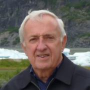 Anthony Diluccia