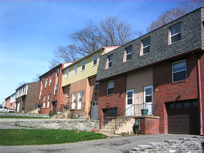 south-park-homes-for-sale